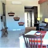 Condominio Confort, 1 habitación, cocina, vista a la ciudad - Servicio de comidas en la habitación