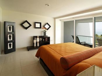 Obrázek hotelu Corinna Suite ve městě Puerto Vallarta