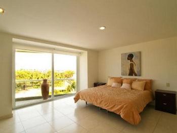 Obrázek hotelu Villa Magna 259 ve městě Nuevo Vallarta
