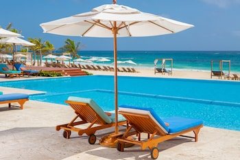 Bild vom Coral House Suites in Punta Cana