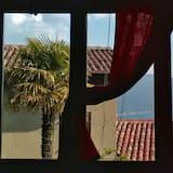 Holideal Casa Mezzema 017189-CNI-00055