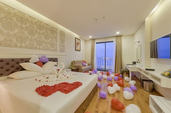 Picture of Imperial Nha Trang Hotel in Nha Trang