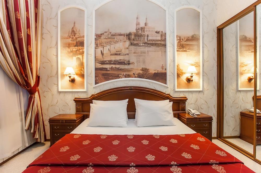 Prenota bon apart a tomsk hotels