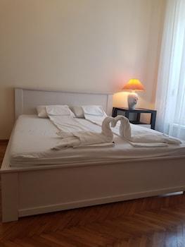 Picture of Belgrade Center Apartments in Belgrade