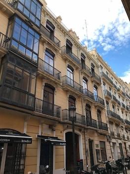 Hình ảnh Casa del Patriarca tại Valencia