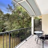 Дюплекс, 4 спальні - Балкон