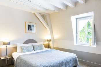 Picture of L'Adresse Boutique Hotel in Tours