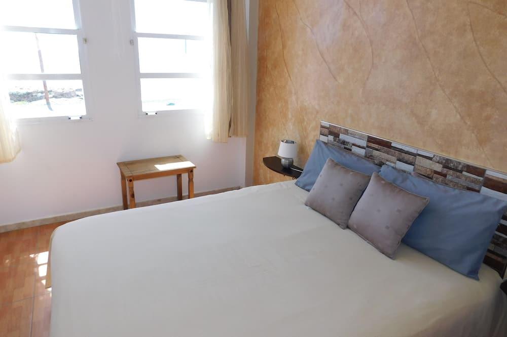 Economy Apartment, 1 Bedroom - Room