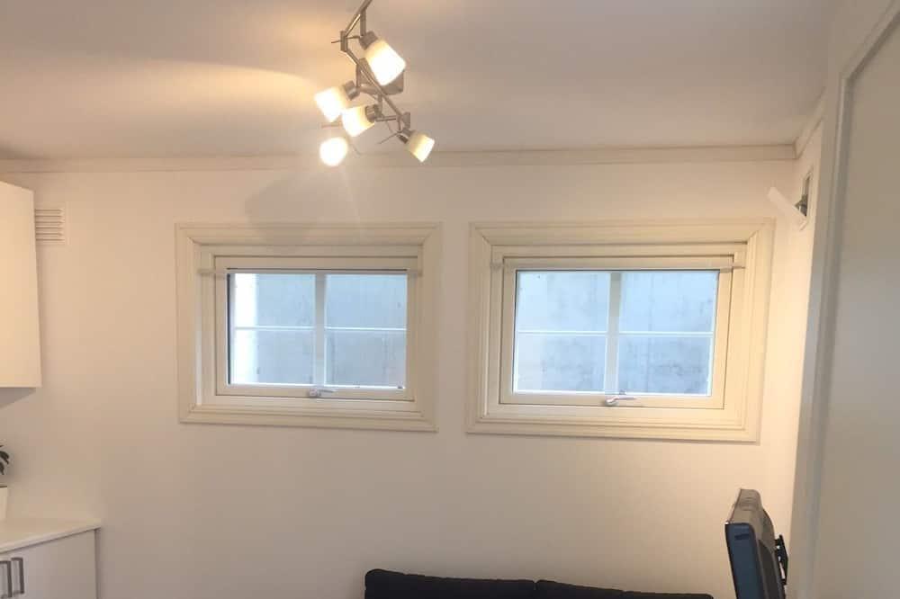 基本公寓, 1 間臥室 - 特色相片