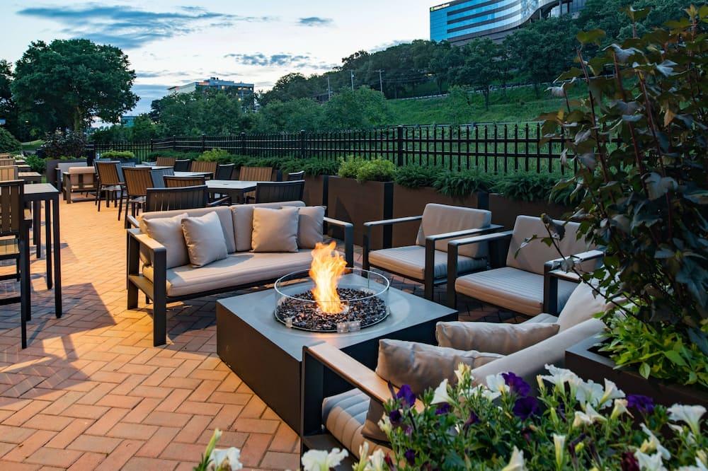 Residence Inn by Marriott Boston Waltham