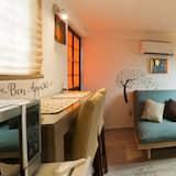 Design-Studio, Japanisches Futonbett, Küche - Profilbild