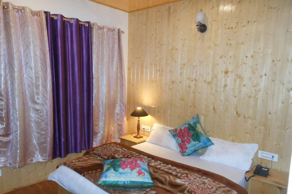 豪華雙人房, 1 張標準雙人床 - 特色相片