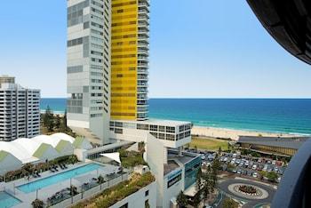 Picture of Oracle Resort, Broadbeach - We Accommodate in Broadbeach