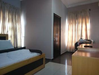 Slika: E-Class Resorts ‒ Abuja