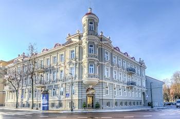 Picture of Hotel Vilnia in Vilnius