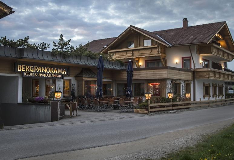 Reikartz Hotel Bergpanorama Pfronten, Pfronten
