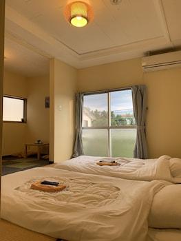 Hotellerbjudanden i Fujikawaguchiko | Hotels.com