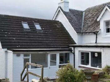 Billede af Boreland Farmhouse i Aberfeldy