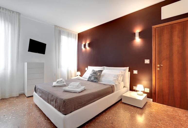 Ca' Giorgia Venice Apartment, Venice, Apartment, Zimmer