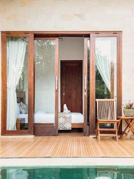 Foto Pachira Lembongan Villa di Pulau Nusa Lembongan