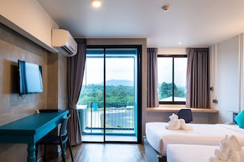 Picture of S.22 Hotel Suratthani in Surat Thani