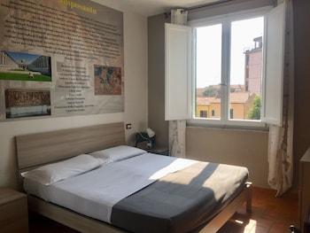 Obrázek hotelu 5 Keys  ve městě Pisa