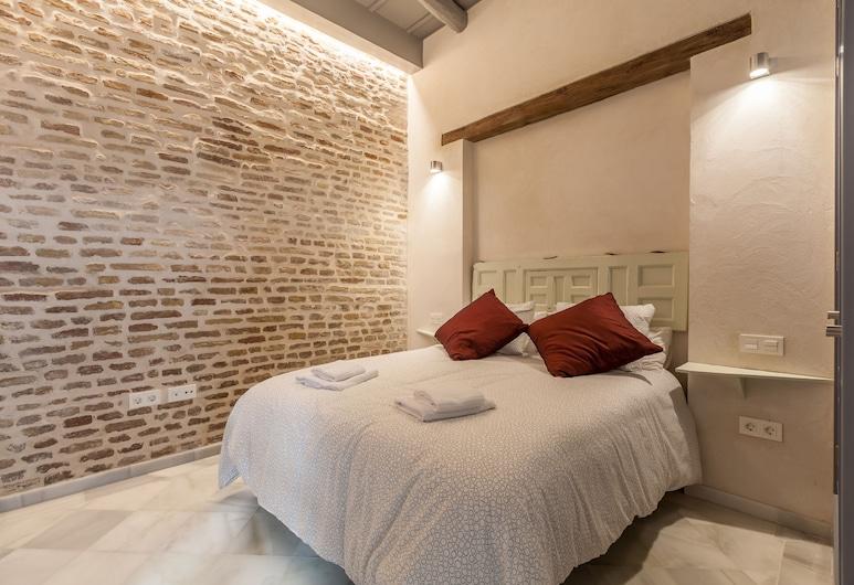 Apartamentos Tintes12, Seville