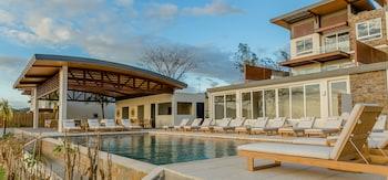 Picture of La Santa Maria Real Estate Resort. in San Juan del Sur