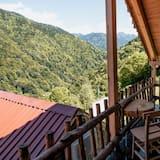 Deluxe Room - Balcony