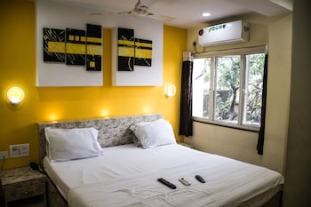 Picture of Hotel Platinum in Kolkata
