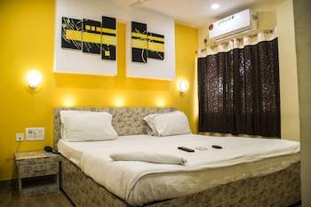 ภาพ Hotel Platinum ใน กัลกัตตา