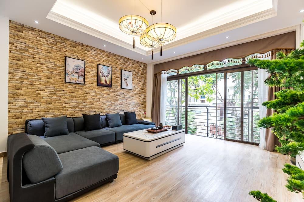 Amaze Party Villa Shenzhen