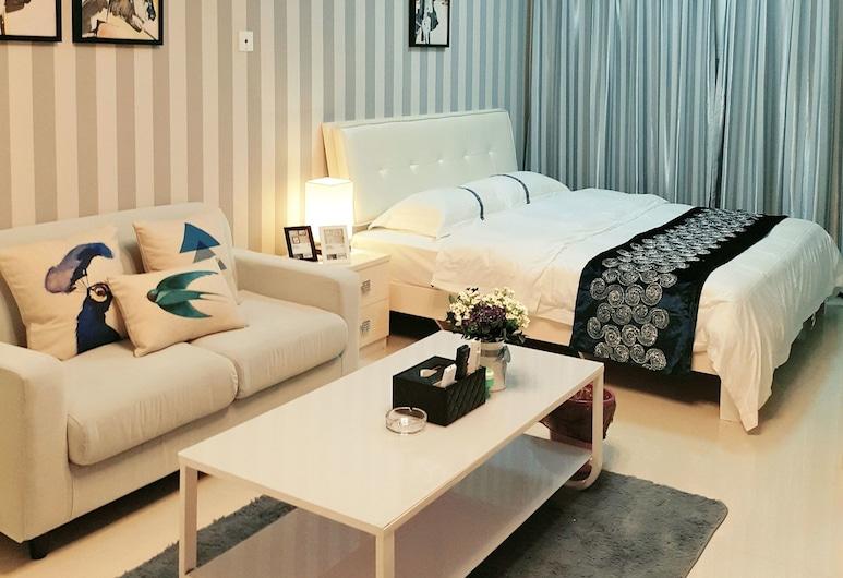 Yi Chao Hotel Apartment, Shenzhen