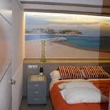 Căn hộ, 1 phòng ngủ - Phòng
