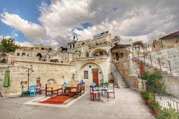 Picture of Marvel Of Cappadocia in Avanos
