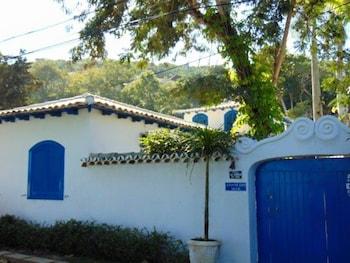 Foto di Casa Amor do Mar a Buzios