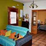 Σπίτι, 4 Υπνοδωμάτια, Κουζίνα - Περιοχή καθιστικού