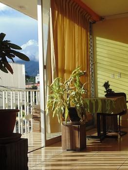 Picture of Hotel Tarapoto Inn in Tarapoto