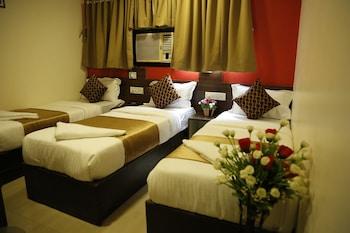 Picture of Hotel Royal Onix Mumbai in Mumbai