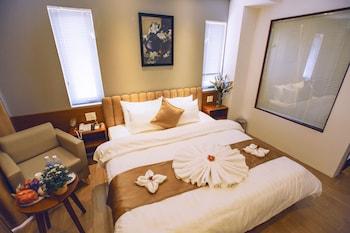 Hình ảnh Khách sạn Gardenia Huế tại Huế