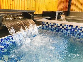 河內玲蘭阿祖瑪雅飯店的相片
