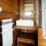 Double Room (Govel) - Bathroom