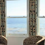 Štandardný apartmán, výhľad na more (1st Floor) - Výhľad z hosťovskej izby