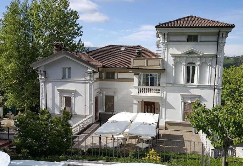 B&B Villa Gavina, Gavi