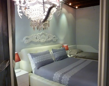 Picture of Relux Rome Exclusive Living B&B in Rome