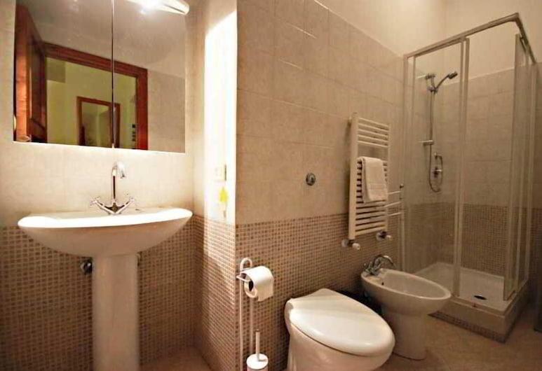 Ota Trevi Foutain Suite, Rome, 客房