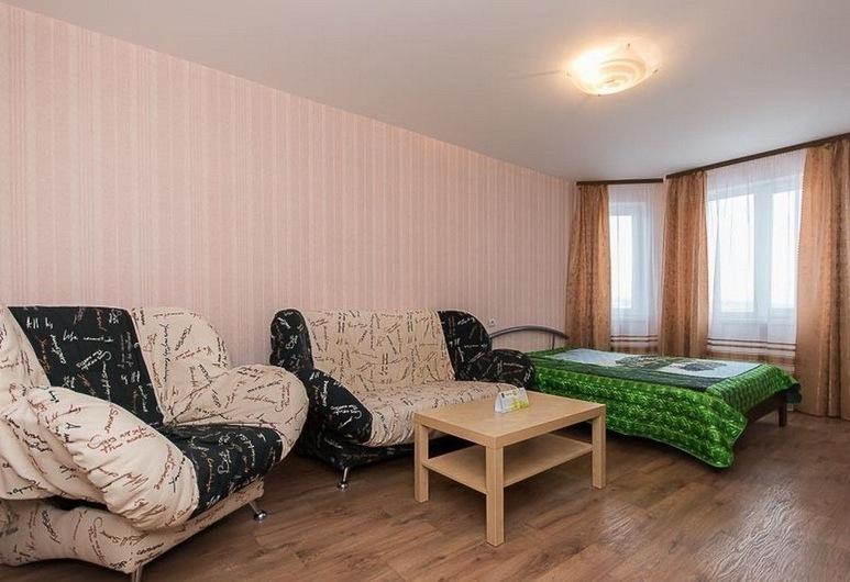 Apartments on Karla Marksa 49, Nižni Novgorod