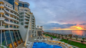 Picture of The Grand Gloria Hotel in Batumi