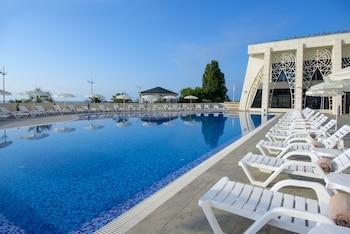 Bild vom The Grand Gloria Hotel in Batumi