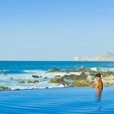 Great 1/br Ocean View Studio IN Cabo SAN Lucas, Cabo San Lucas